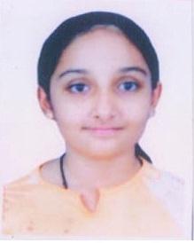 Shriya R.Pai