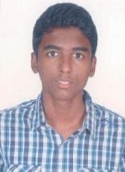 Kailash Karthik S
