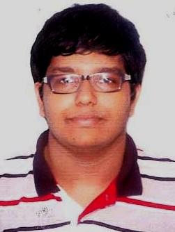 Aayan Kumar